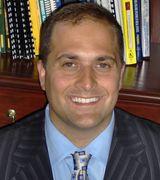 Leonard Simo…, Real Estate Pro in Bay Shore, NY