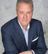 Frank Rizzo, Real Estate Pro in Shrewsbury, NJ
