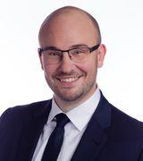 Ivan Mijalko…, Real Estate Pro in New York, NY