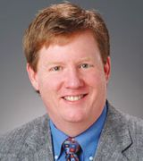 Steven Schoppmeyer, Agent in Brattleboro, VT