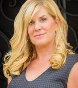 Allison Cahill, Real Estate Agent in Scottsdale, AZ