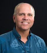 Bob Stahlsch…, Real Estate Pro in Sarasota, FL