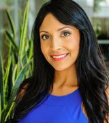 Raquel Rogers, Real Estate Agent in Manhattan Beach, CA