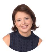 Lisa Kiefer, Real Estate Agent in Cold Spring Harbor, NY
