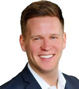 James von Gi…, Real Estate Pro in West Des Moines, IA