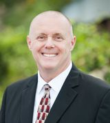 Carl Head, Real Estate Pro in Orlando, FL