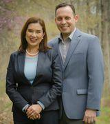 Albert & Lynn…, Real Estate Pro in Huntersville, NC