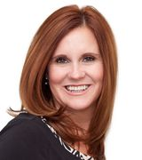 Tracy Chenette, Agent in Loudonville, NY
