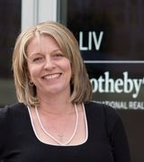 Crystal Hodge, Agent in Greenwood Village, CO
