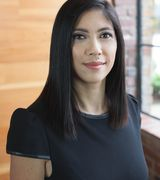 Leah Pham, Real Estate Pro in Seattle, WA