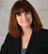 Trish Bosile…, Real Estate Pro in Leawood, KS
