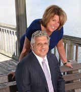 Peter Maneri/Rhonda Beck-Edwards, Real Estate Agent in Holmdel, NJ