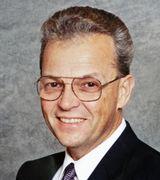Roger Ackley, Real Estate Pro in Ocala, FL