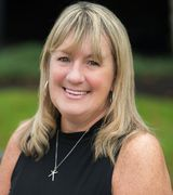 Colleen Camillo, Agent in Middletown, NJ