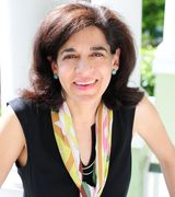 Sarah Howard, Real Estate Agent in Washington DC, DC