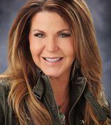 Christie Wilson, Agent in Heber City, UT
