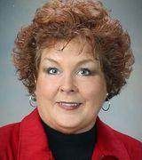 Sharon White, ABR, GRI, Agent in Virginia Beach, VA