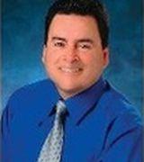 Lionel Silva, Real Estate Agent in San Diego, CA