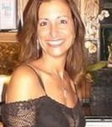 Cindy Galiar…, Real Estate Pro in Boca Raton, FL