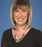 Lindsay Jack…, Real Estate Pro in Gig Harbor, WA