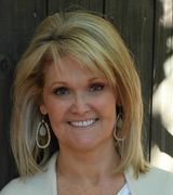 Tracey Shiver, Agent in Tifton, GA