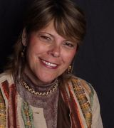 Mary Cates, Agent in Englewood, CO