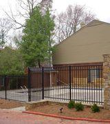Irma Terry, Real Estate Pro in Atlanta, GA
