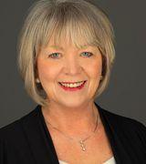 Carolyn Leit…, Real Estate Pro in Warsaw, IN