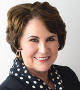Eileen DuBose, Real Estate Pro in Reston, VA
