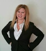 Angela Angell, Real Estate Pro in Seattle, WA