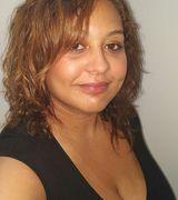 Mariel Duran, Real Estate Pro in Edgewater, NJ