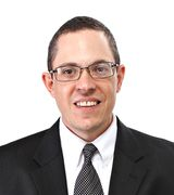 James Hagarty, Real Estate Pro in Bellingham, WA