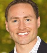 Grant Linscott, Real Estate Agent in Los Angeles, CA