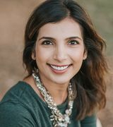 Urvi Desai, Real Estate Pro in Austin, TX