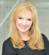 The Debbie Leonard Group, Real Estate Agent in Atlanta, GA
