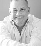 Leo T. Flynn, Real Estate Pro in FT Mill South Carolina...