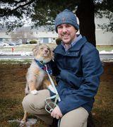 Matt Christie, Real Estate Pro in Simsbury, CT