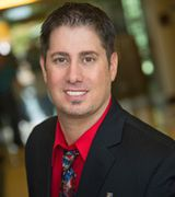 Shawn Rogers, Real Estate Agent in Mesa, AZ