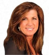 NANCY LOCKLAR, Real Estate Pro in PELL CITY, AL