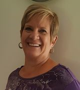 Donna Frederick, Agent in Exeter, NH