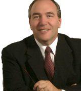 R. Richard (Rich) Newhouse, Agent in Phoenix, AZ