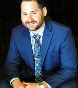 Corey Luce, Real Estate Pro in Salinas, CA