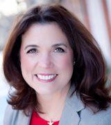 Gail Luchini, Real Estate Agent in Topsfield, MA