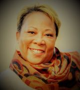 Melissa John…, Real Estate Pro in Montgomery, AL