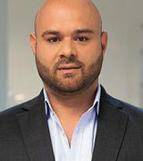 Erkan Korkmaz, Real Estate Pro in Aventura, FL