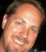 Paul Falkens…, Real Estate Pro in San Pedro, CA