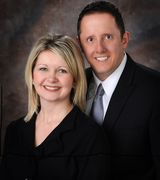 Michael Denh…, Real Estate Pro in Wexford, PA