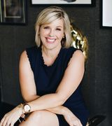 Carrie Benus…, Real Estate Pro in Pasadena, CA