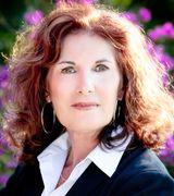 Brenda Lavoie, Real Estate Pro in Jensen Beach, FL