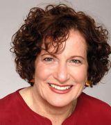 Deborah Lopez, Real Estate Agent in San Francisco, CA